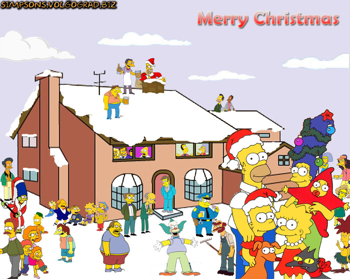simpsons_30 (700x557, 195Kb)