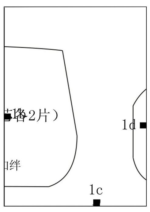 РІ4 (494x700, 40Kb)