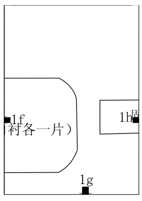 РІ6 (494x700, 38Kb)