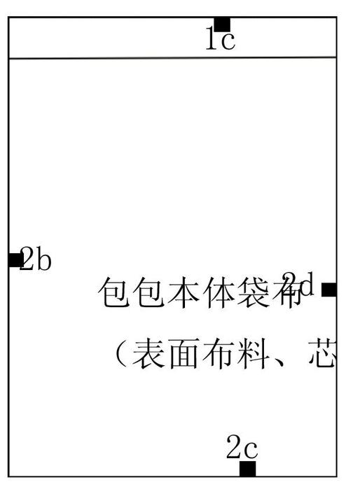 РІ8 (494x700, 48Kb)