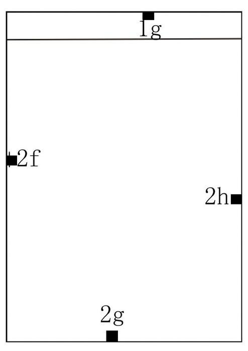 РІ10 (494x700, 25Kb)