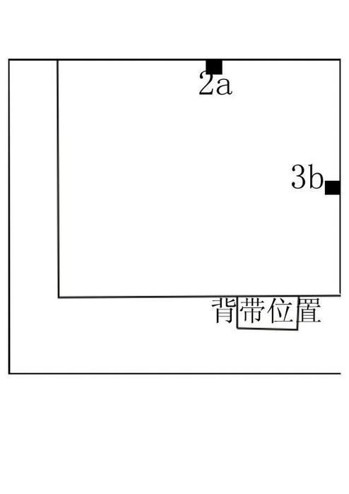 РІ12 (494x700, 28Kb)