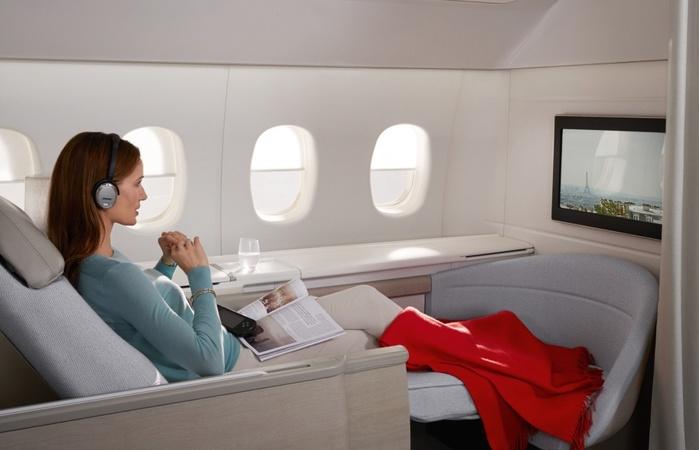 17628815-PriestmanGoode-Air-France-La-Premiere-Cabin-2-e1418729928369-1475060866-1000-762d70a6c4-1492257919 (700x450, 75Kb)
