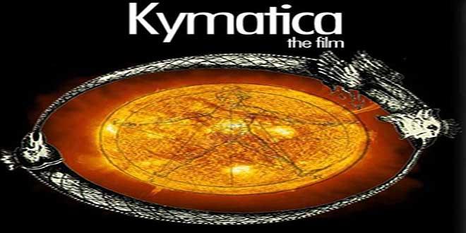 kymatica (660x330, 30Kb)