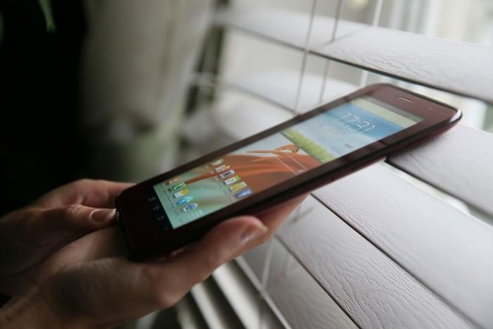ESET сообщила о крадущем банковские пароли приложении в Google Play