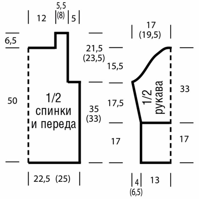 4 (700x700, 98Kb)
