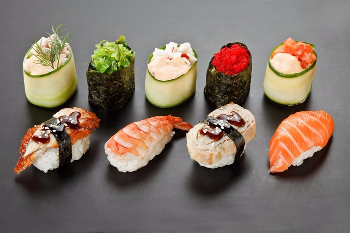 set_sushi_catalog_product_detail (700x467, 260Kb)