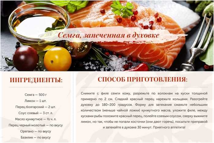 6108242_semga_zapechennaya_v_duhovke_recept (700x466, 233Kb)