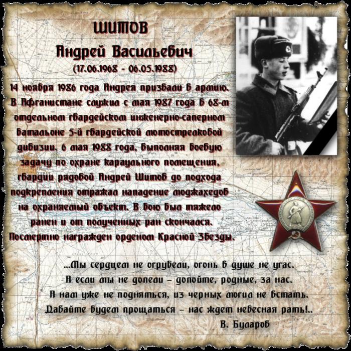 3120912_Shitov (700x700, 1100Kb)