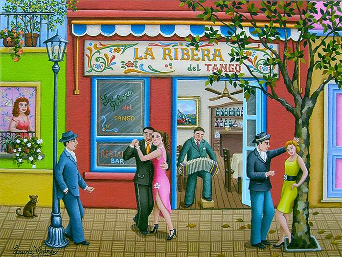 40-La-Rubia-de-la-Ribera-24x30-cm (700x526, 668Kb)