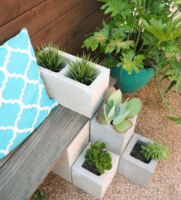 diy-garden-seating-1 (581x640, 371Kb)