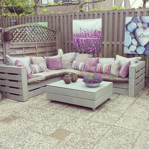 diy-garden-seating-3 (480x480, 243Kb)