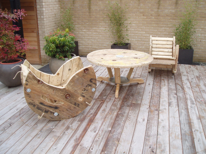 diy-garden-seating-9 (700x525, 496Kb)
