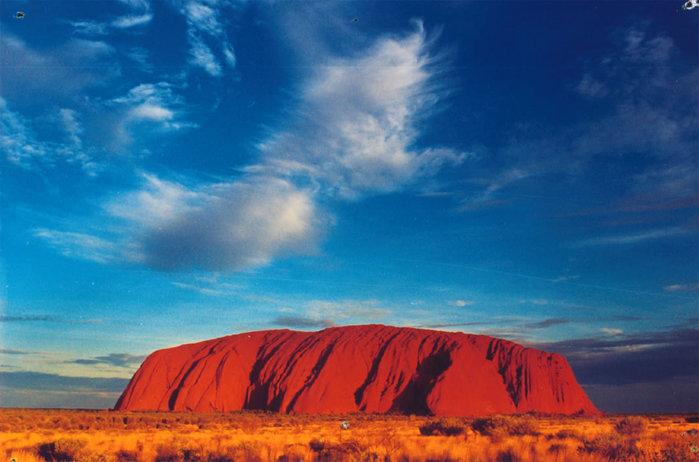 3509984_AyersRock_Uluru_tif (700x462, 70Kb)
