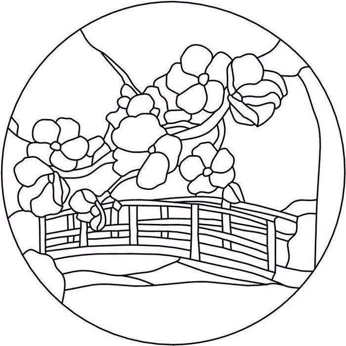 сакура 1 (700x700, 270Kb)