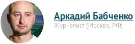 6209540__1_ (265x86, 17Kb)