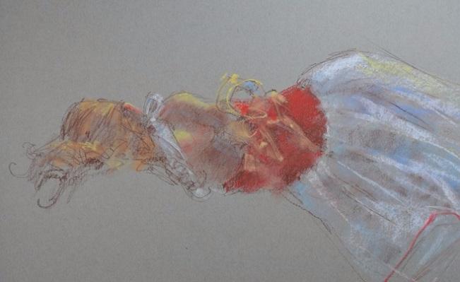 Martin Pate Tutt'Art@  (40) (651x399, 169Kb)