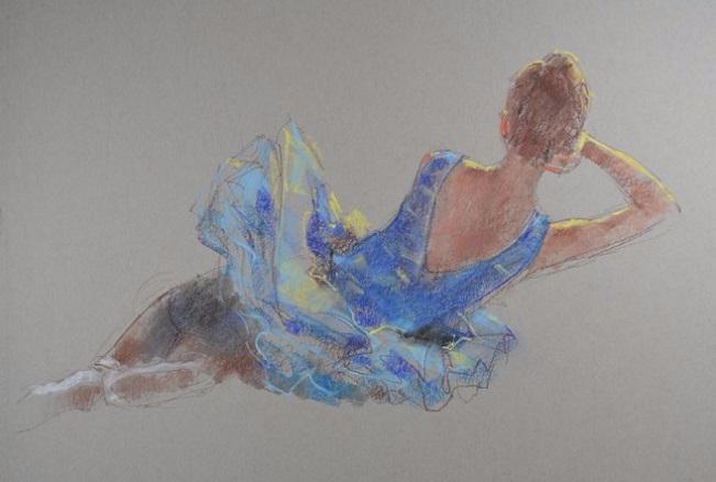 Martin Pate Tutt'Art@  (45) (651x439, 169Kb)