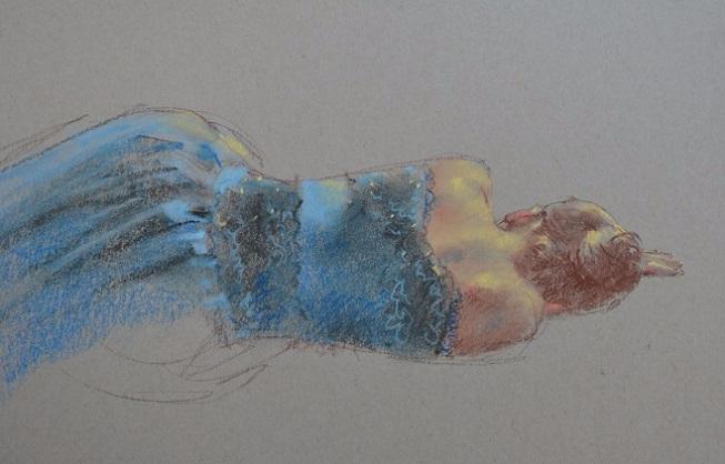 Martin Pate Tutt'Art@  (59) (653x418, 189Kb)