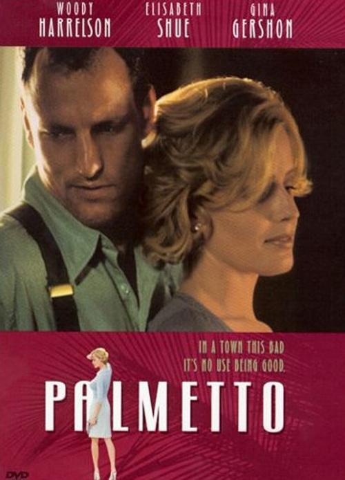 3727531_palmetto (500x694, 101Kb)