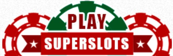 1. play-super-slots (606x198, 76Kb)