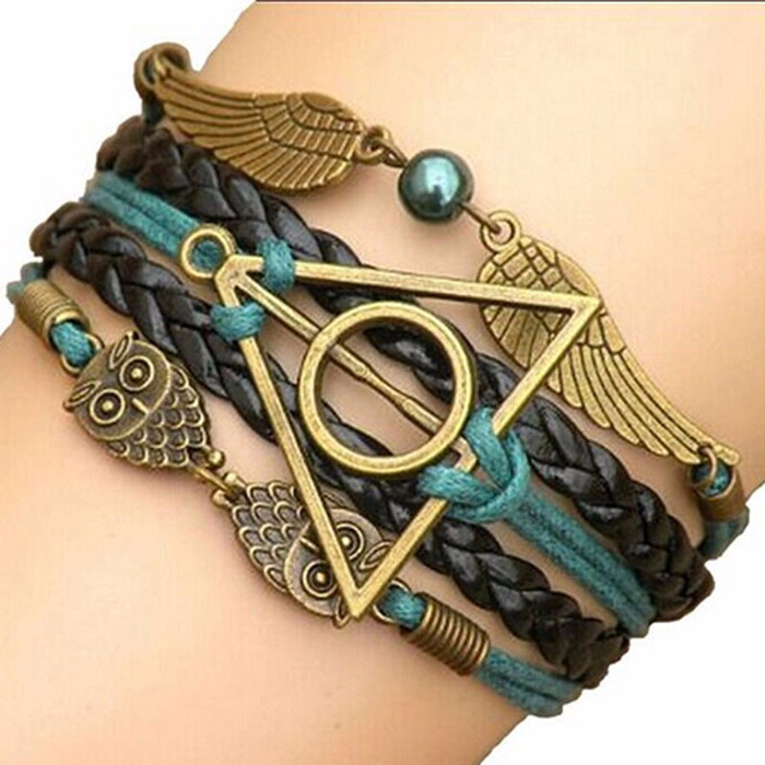 2015-multilayer-braided-bracelets-vintage-owl-harry-potter-wings-infinity-bracelet-multicolor-woven_0 (700x700, 411Kb)