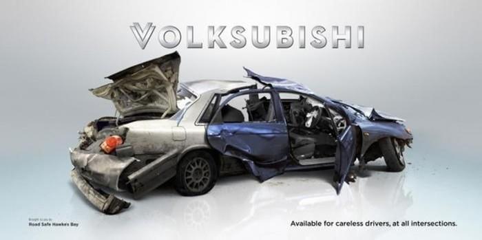 Не пей за рулем: лучшие социальные ролики, которые могут спасти жизнь