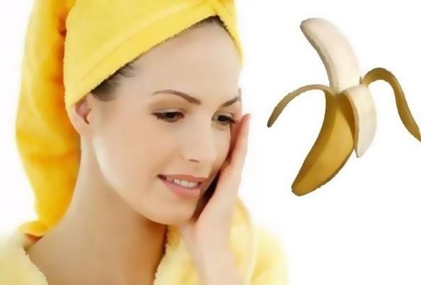 bananovaja_maska (604x409, 25Kb)