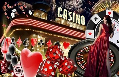 kazino (400x260, 71Kb)