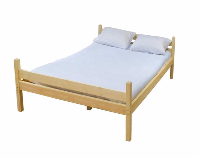 купить недорого дешево кровать двуспальную дуспальная полуторная кроватка купить недорого дешево в москве цена от производителя (700x555, 99Kb)