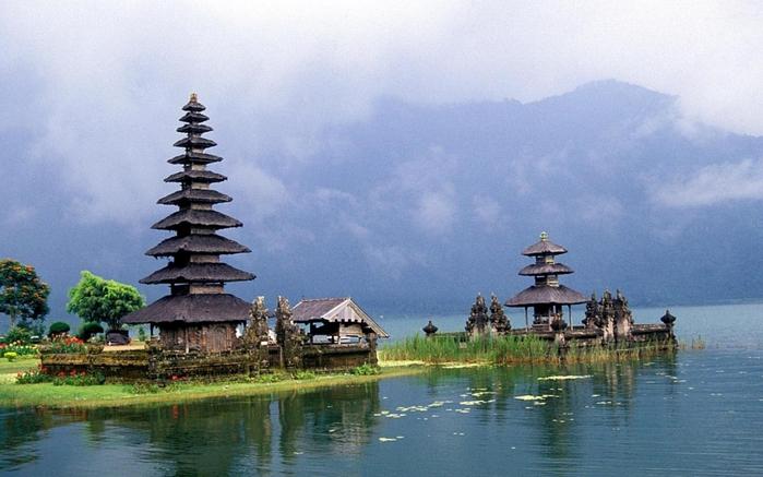 3509984_Bali (700x437, 226Kb)