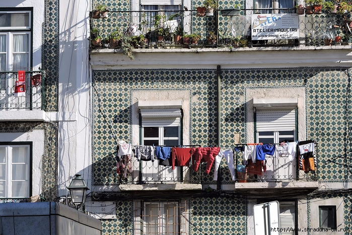 Shraddha_trаvel  Португалия Лиссабон 2017 (247) (700x466, 426Kb)