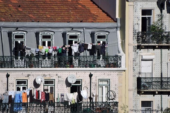 Shraddha_trаvel  Португалия Лиссабон 2017 (249) (700x466, 373Kb)