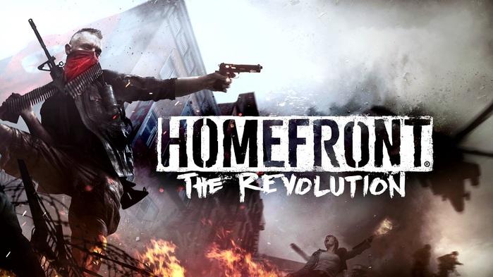 3936605_Homefront_The_Revolution (700x393, 100Kb)