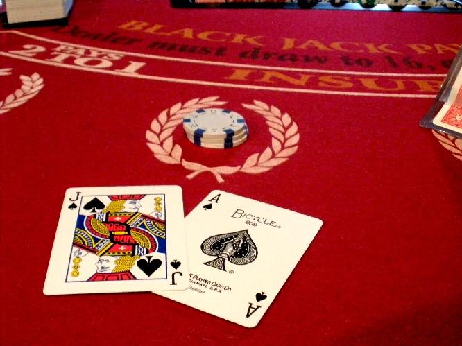 casino_gambling_vocabulary-1 (666x499, 91Kb)