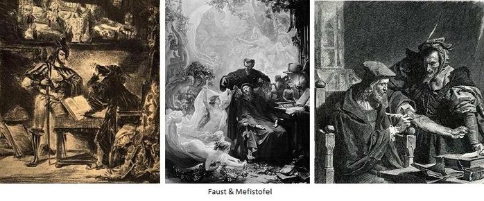 Faust явление Делакруа (700x290, 106Kb)