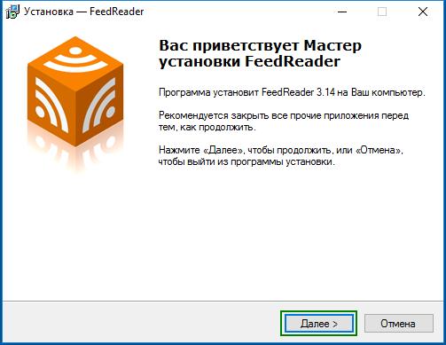 4596068_setup_2 (503x389, 26Kb)