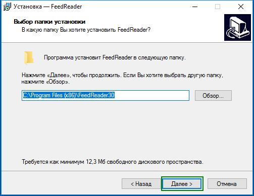 4596068_setup_4 (503x389, 13Kb)