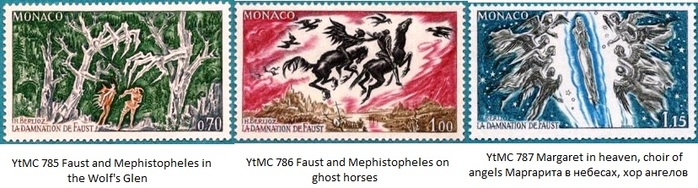 YtMC 785 Faust and Mephistopheles in the Wolf's Glen - копия (700x188, 81Kb)