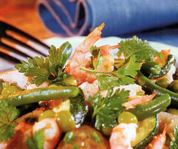 kartof-salat (600x502, 41Kb)