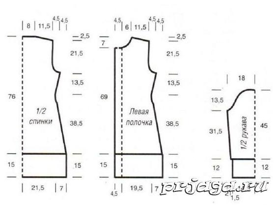 Fiksavimas.PNG2 (564x419, 148Kb)