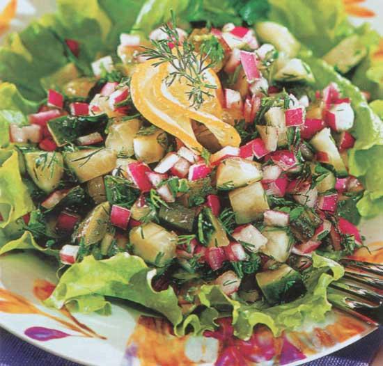 zelenyi-salat (550x526, 48Kb)