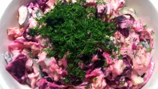 salat-iz-svekly (600x338, 26Kb)