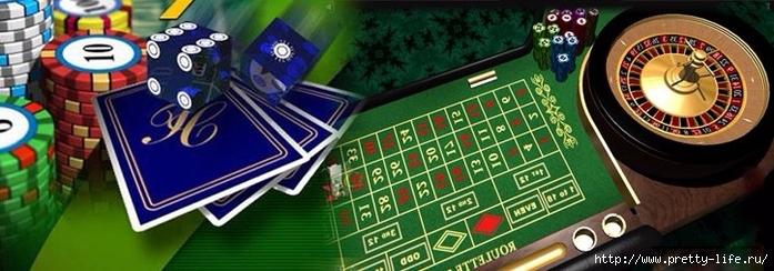 1440509746_novye-onlayn-kazino (700x244, 175Kb)