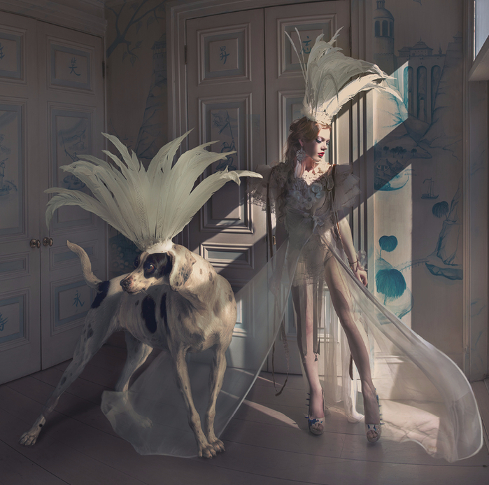 Miss Aniela4 (700x693, 457Kb)