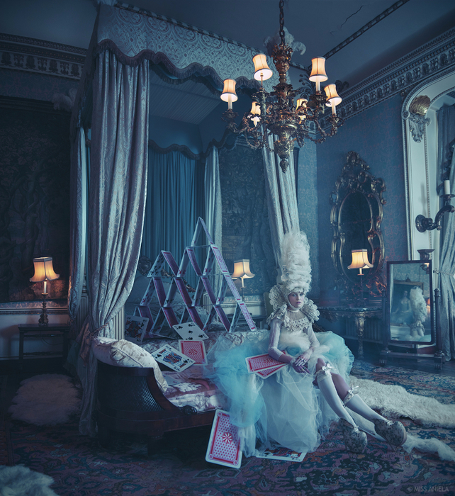 Miss Aniela8 (642x700, 582Kb)
