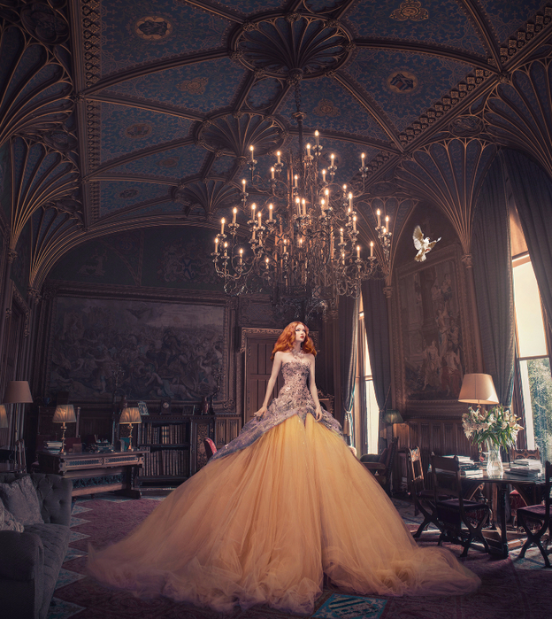 Miss Aniela9 (624x700, 618Kb)