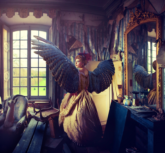 Miss Aniela10 (700x651, 553Kb)