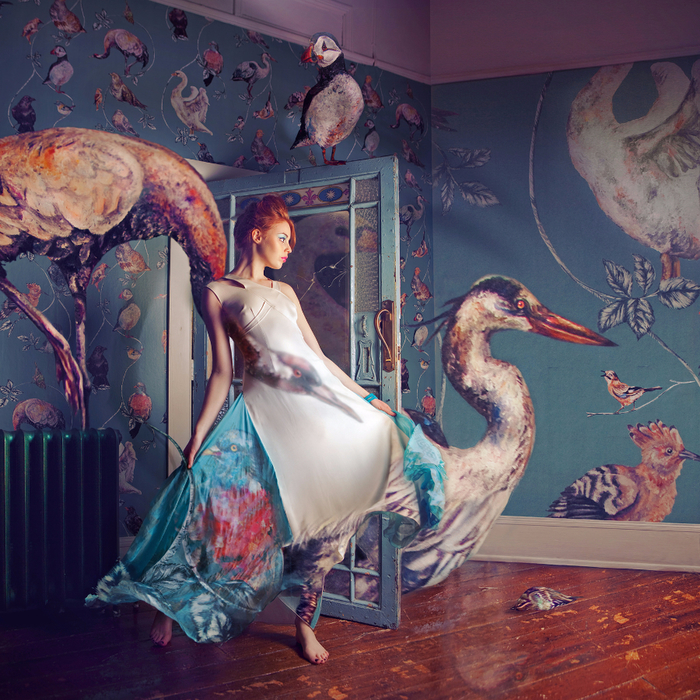 Miss Aniela12 (700x700, 665Kb)