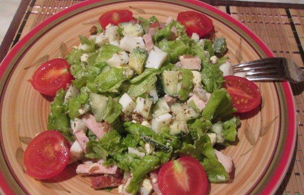 salat_00624401 (624x401, 260Kb)